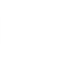 Aequor Logo